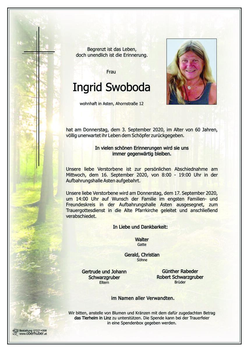 619_swoboda_ingrid.jpeg