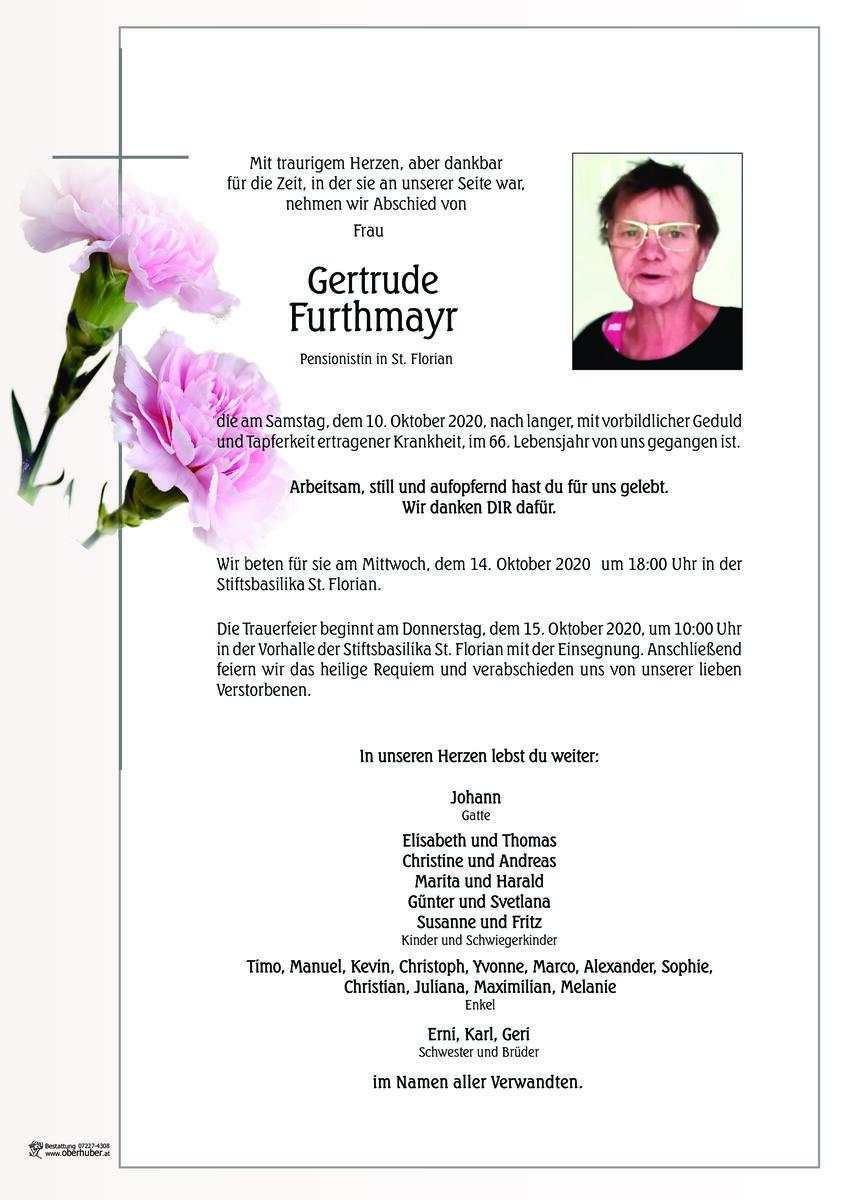 630_furthmayr_gertrude.jpeg