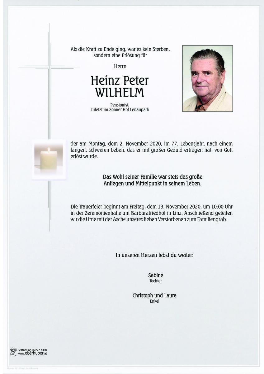 639_wilhelm_heinz_peter.jpeg