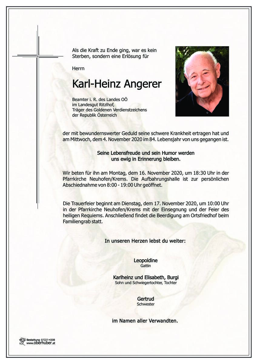 641_angerer_karl.jpeg