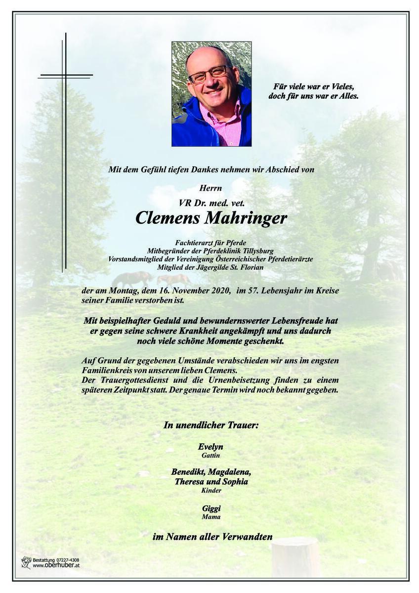 646_mahringer_dr__clemens.jpeg