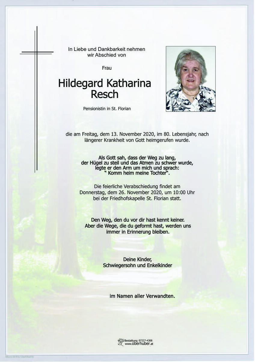 650_resch_hildegard_katharina.jpeg