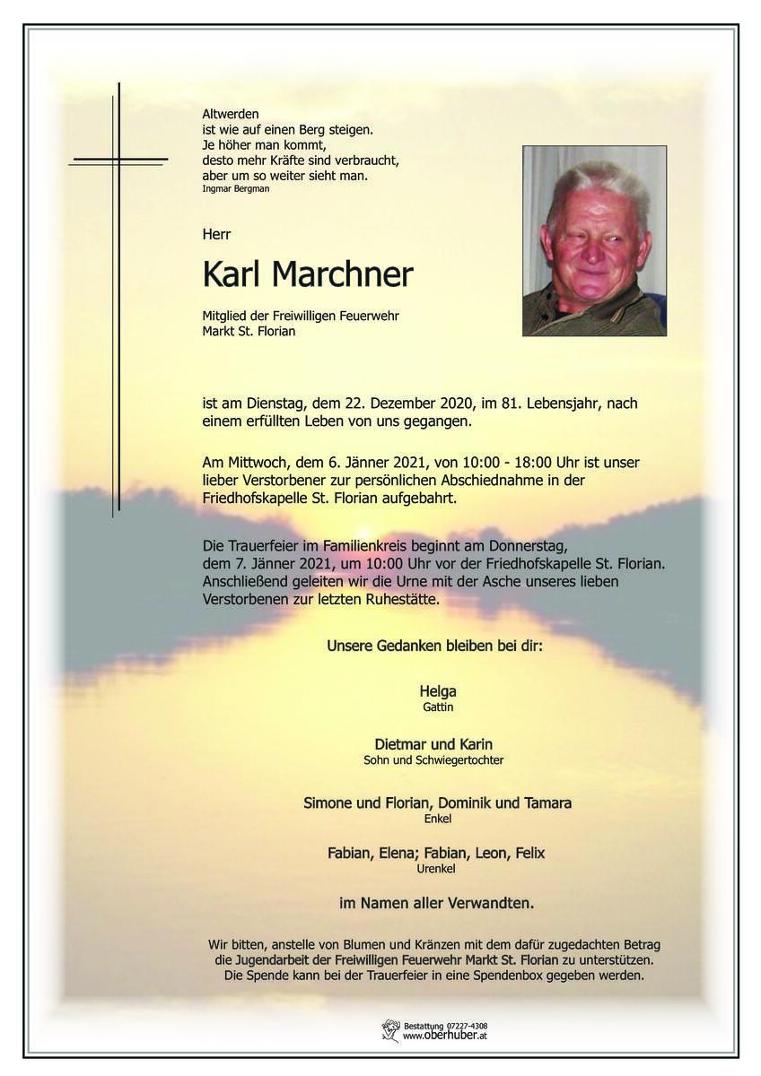 685_marchner_karl.jpeg