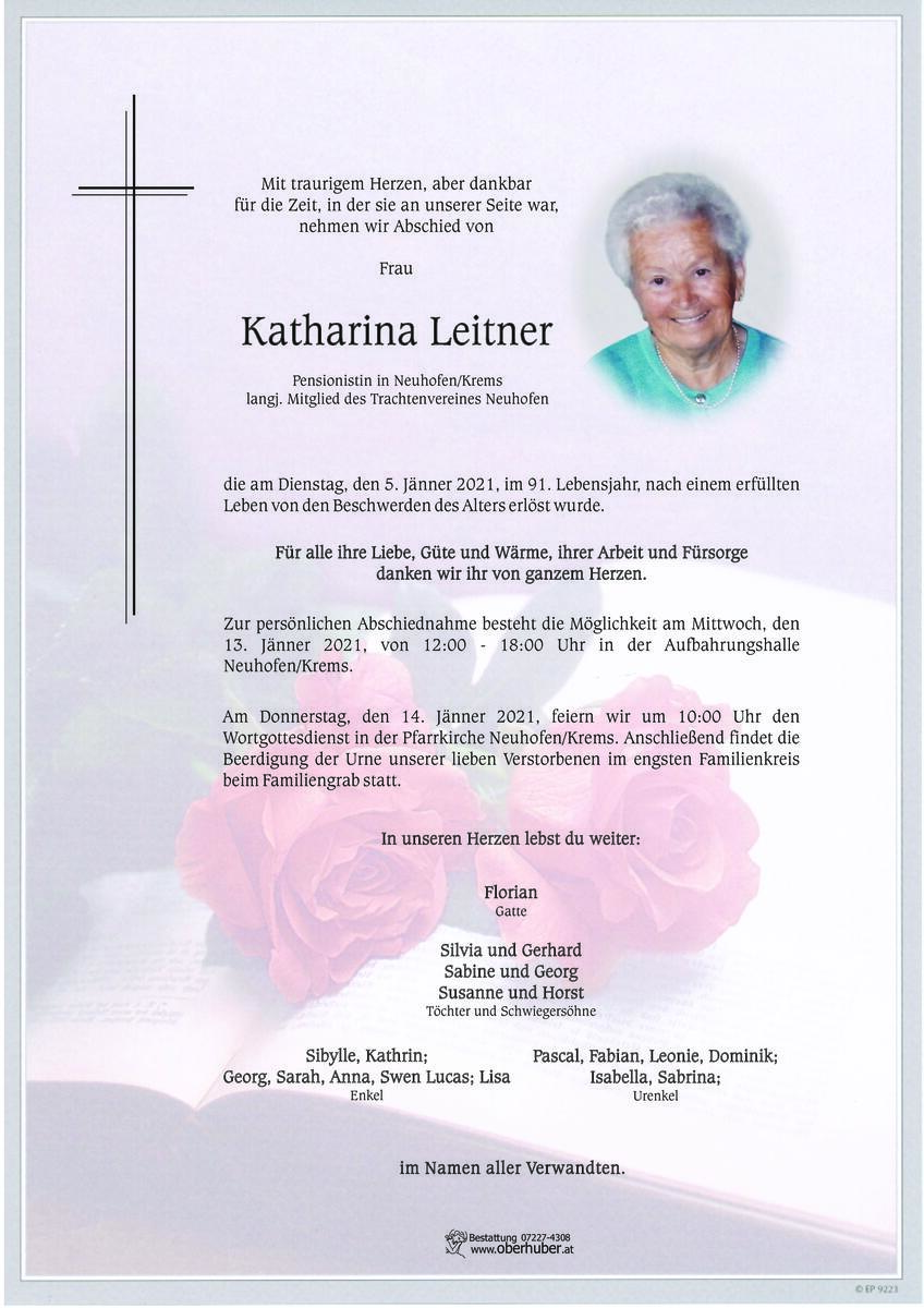688_leitner_katharina.jpeg