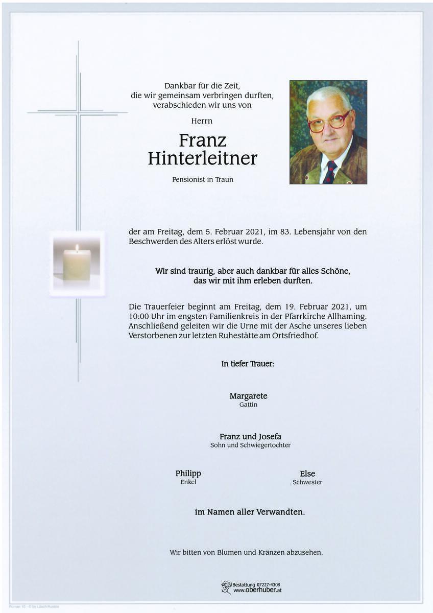 701_hinterleitner_franz.jpeg