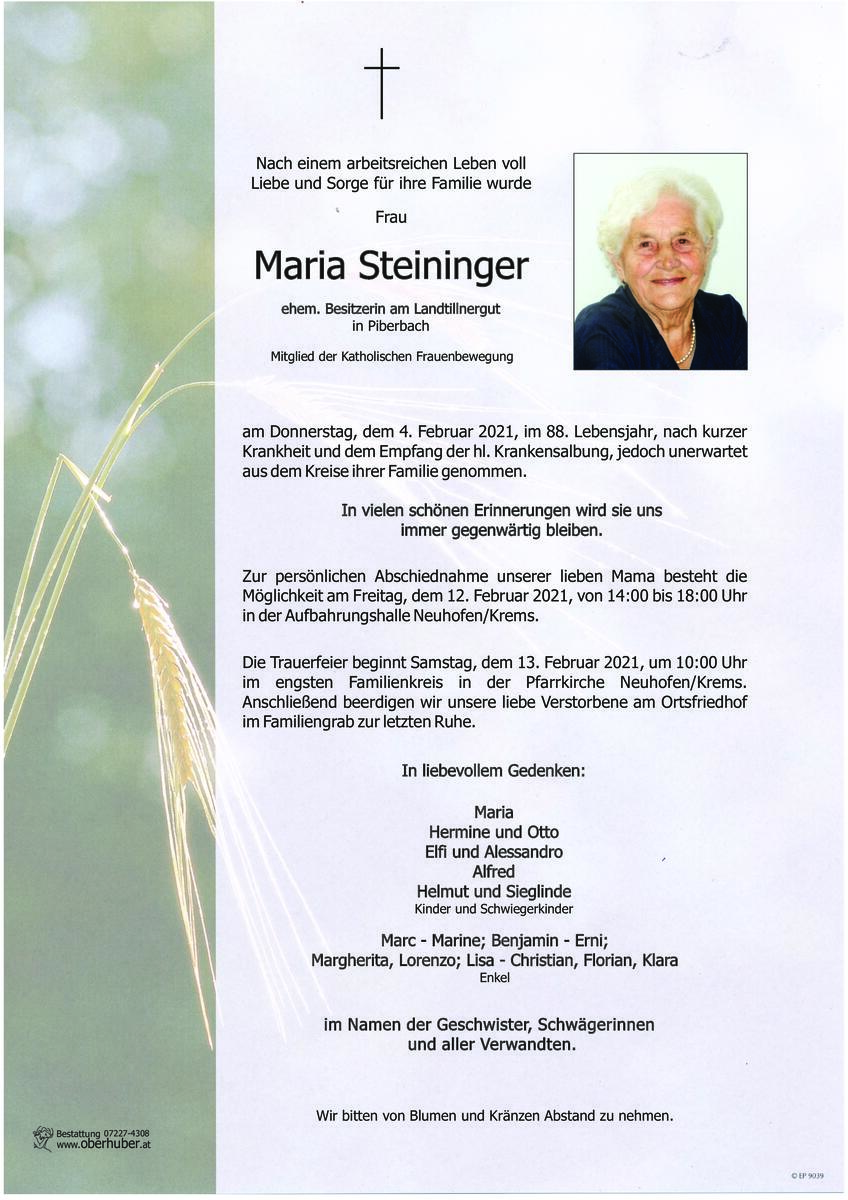 704_steininger_maria.jpeg