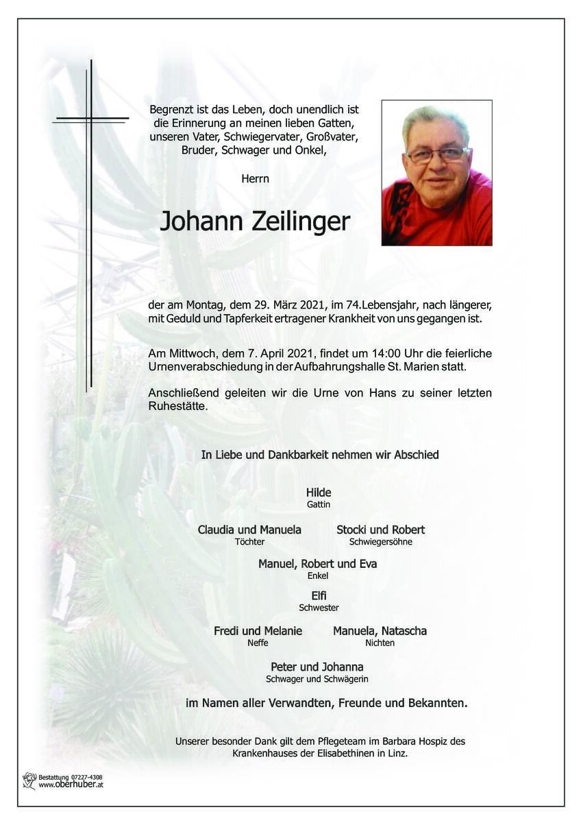 731_zeilinger_johann.jpeg