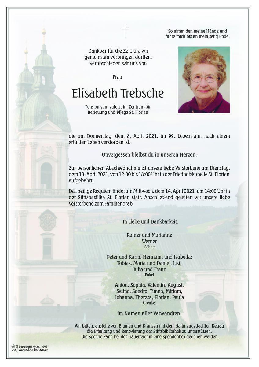738_trebsche_elisabeth.jpeg