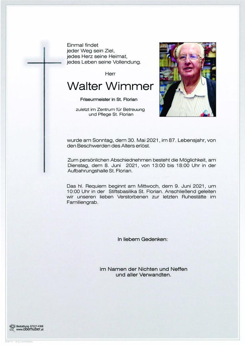 764_wimmer_walter.jpeg