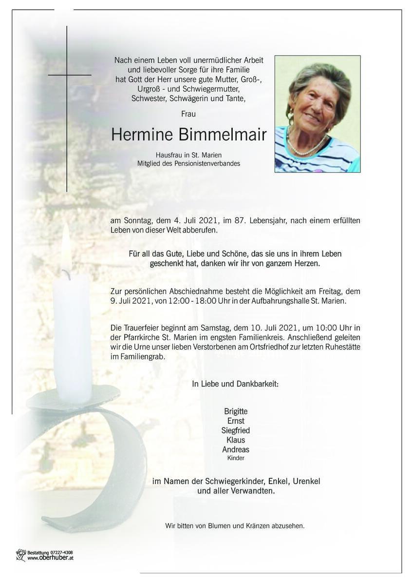 780_bimmelmair_hermine.jpeg