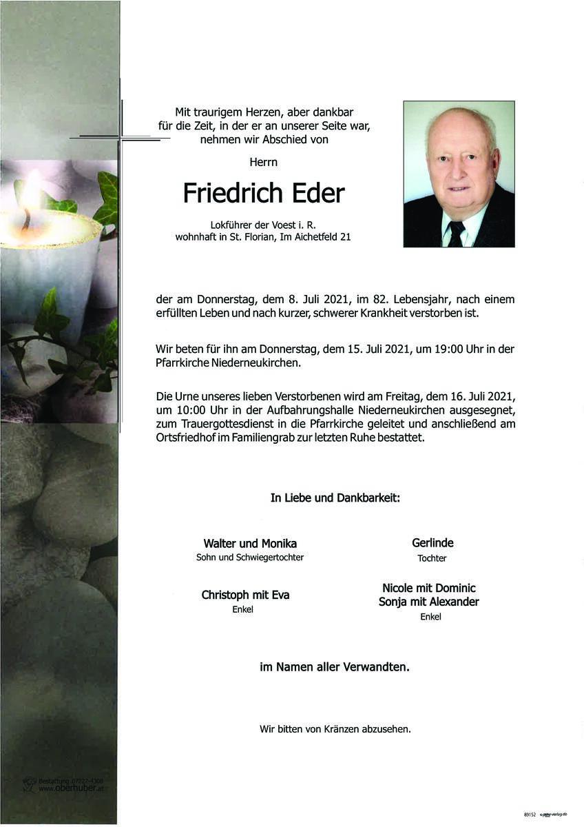 783_eder_friedrich.jpeg