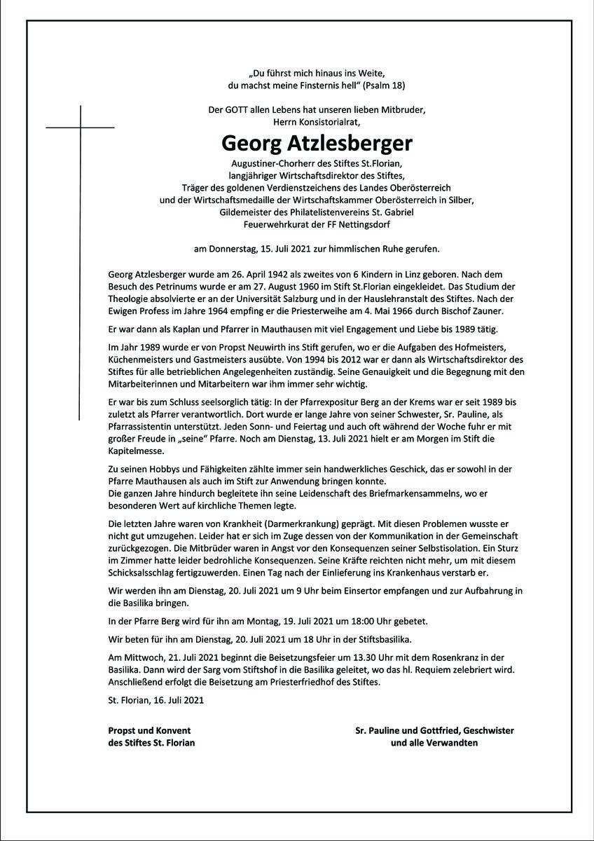 790_atzlesberger_georg.jpeg