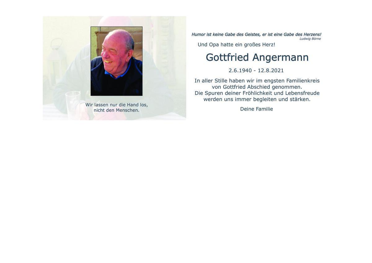 802_angermann_gottfried.jpeg